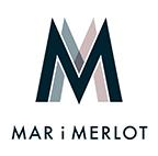 marimerlot.com